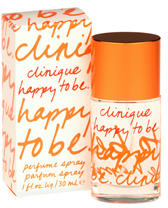 Clinique Happy To Be EDP 100ml