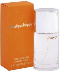 Clinique Happy EDP 30ml