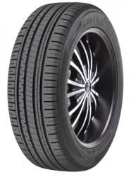 Zeetex SU1000 XL 215/65 R16 102V