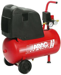 ABAC Pole Position OM195