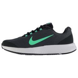 Nike Runallday (Man)