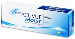 Johnson & Johnson 1-Day Acuvue Moist (30) - Napi