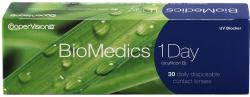 CooperVision Biomedics 1-Day (30) - Napi