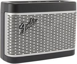 Fender Newport (25233/180944/180977/180978)