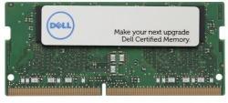 Dell 4GB DDR4 2400MHz A9210946
