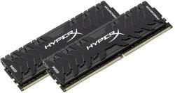 Kingston HyperX Predator 16GB (2x8GB) DDR4 3000MHz HX430C15PB3K2/16