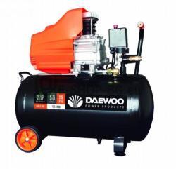 Daewoo DAC 50D