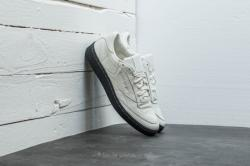 Reebok Club C 85 NP (Man)