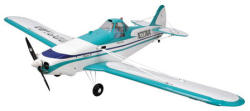 Hangar 9 Piper Pawnee 40 ARF