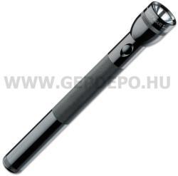 Maglite ST3D016