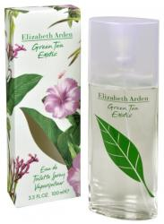 Elizabeth Arden Green Tea Exotic EDT 100ml