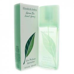 Elizabeth Arden Green Tea EDP 50ml