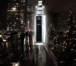Elizabeth Arden 5th Avenue Nights EDP 30ml