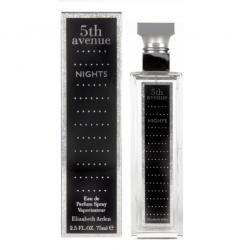 Elizabeth Arden 5th Avenue Nights EDP 75ml