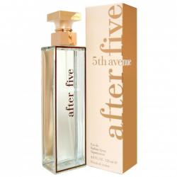 Elizabeth Arden 5th Avenue After Five EDP 75ml