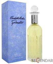 Elizabeth Arden Splendor EDP 125ml