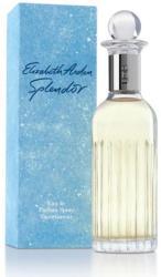 Elizabeth Arden Splendor EDP 30ml