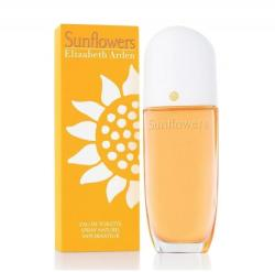 Elizabeth Arden Sunflowers EDT 100ml
