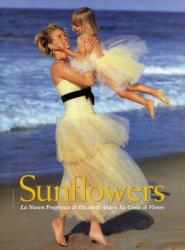 Elizabeth Arden Sunflowers EDT 50ml