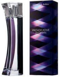 Elizabeth Arden Provocative Woman EDP 50ml