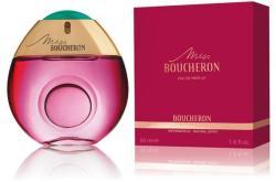 Boucheron Miss Boucheron EDP 50ml