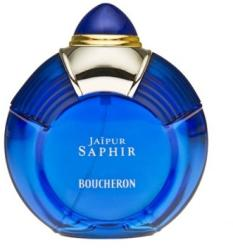 Boucheron Jaipur Saphir EDT 50ml