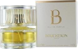 Boucheron 'B' EDP 30ml
