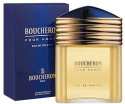 Boucheron Boucheron pour Homme EDP 50ml