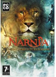 Disney The Chronicles of Narnia The Lion, The Witch and the Wardrobe (PC)