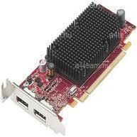 AMD FireMV 2260 256MB DDR2 PCIe