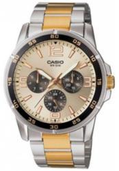 Casio MTP-1299SG