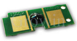 Samsung 145SAMC510M3