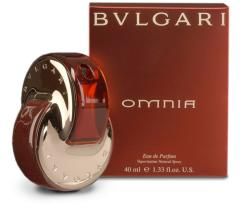 Bvlgari Omnia EDP 65ml