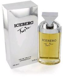 Iceberg Twice EDT 30ml