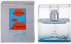 Salvador Dali Sea & Sun In Cadaques EDT 30ml