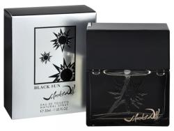 Salvador Dali Black Sun EDT 50ml