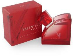 Valentino V Absolu EDP 90ml