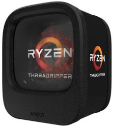 AMD Ryzen Threadripper 1950X 16-Core 3.4GHz TR4