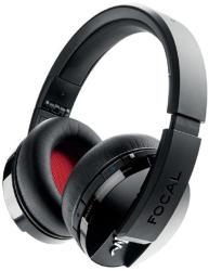 Focal Listen Wireless