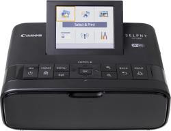 Canon SELPHY CP1300 (2234C002AA/2235/2236)