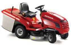 Honda HF2315K3 SBE