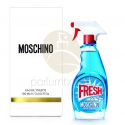 Moschino Fresh Couture EDT 30ml