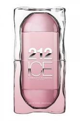 Carolina Herrera 212 on Ice 2010 EDT 60ml
