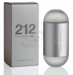 Carolina Herrera 212 EDT 100ml