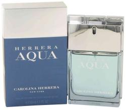 Carolina Herrera Aqua EDT 100ml