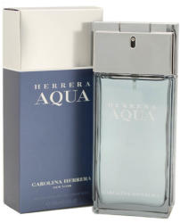 Carolina Herrera Aqua EDT 50ml