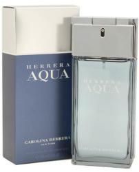 Carolina Herrera Aqua EDT 50ml