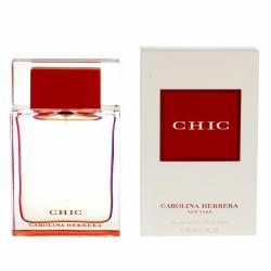 Carolina Herrera Chic EDP 30ml