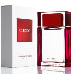 Carolina Herrera Chic EDP 25ml