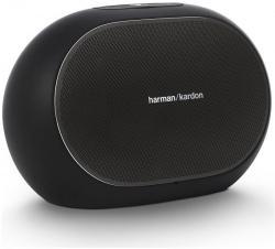Harman/Kardon Omni 50+